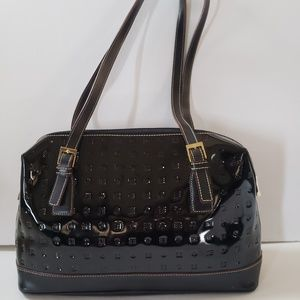 Arcadia Handbag *Like New*